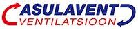 Asulavent Logo